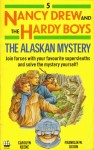 005 The Alaskan Mystery UK 94x150 005 The Alaskan Mystery UK