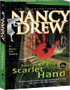 006 Secret of the Scarlet Hand 100x128 006 Secret of the Scarlet Hand