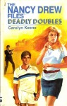 007 Deadly Doubles 95x150 007 Deadly Doubles