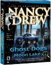 007 Ghost Dogs of Moon Lake 100x127 007 Ghost Dogs of Moon Lake