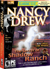 010 The Secret of Shadow Ranch 100x139 010 The Secret of Shadow Ranch