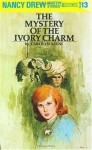 013 The Mystery of the Ivory Charm 92x150 013 The Mystery of the Ivory Charm
