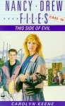 014 This Side of Evil 92x150 014 This Side of Evil