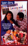 015 Loving and Losing 93x150 015 Loving and Losing