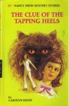 016 The Clue of the Tapping Heels 98x150 016 The Clue of the Tapping Heels