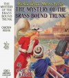 017 The Mystery of the Brass Bound Trunk 100x114 017 The Mystery of the Brass Bound Trunk