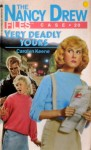 020 Very Deadly Yours b 91x150 020 Very Deadly Yours