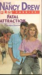 022 Fatal Attraction 85x150 022 Fatal Attraction