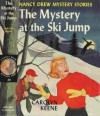 029 The Mystery at the Ski Jump 100x116 029 The Mystery at the Ski Jump
