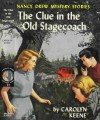 037 The Clue in the Old Stagecoach 100x120 037 The Clue in the Old Stagecoach