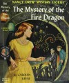038 The Mystery of the Fire Dragon 100x120 038 The Mystery of the Fire Dragon