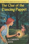 039 The Clue of the Dancing Puppet 100x150 039 The Clue of the Dancing Puppet