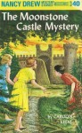 040 The Moonstone Castle Mystery 92x150 040 The Moonstone Castle Mystery