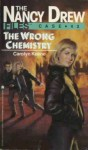 042 The Wrong Chemistry 88x150 042 The Wrong Chemistry
