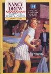 094 The Picture Perfect Mystery 100x146 094 The Picture Perfect Mystery