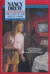 106 The Case of the Artful Crime 100x147 106 The Case of the Artful Crime