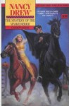 109 The Mystery of the Masked Rider 98x150 109 The Mystery of the Masked Rider