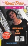 118 Betrayed by Love 92x150 118 Betrayed by Love
