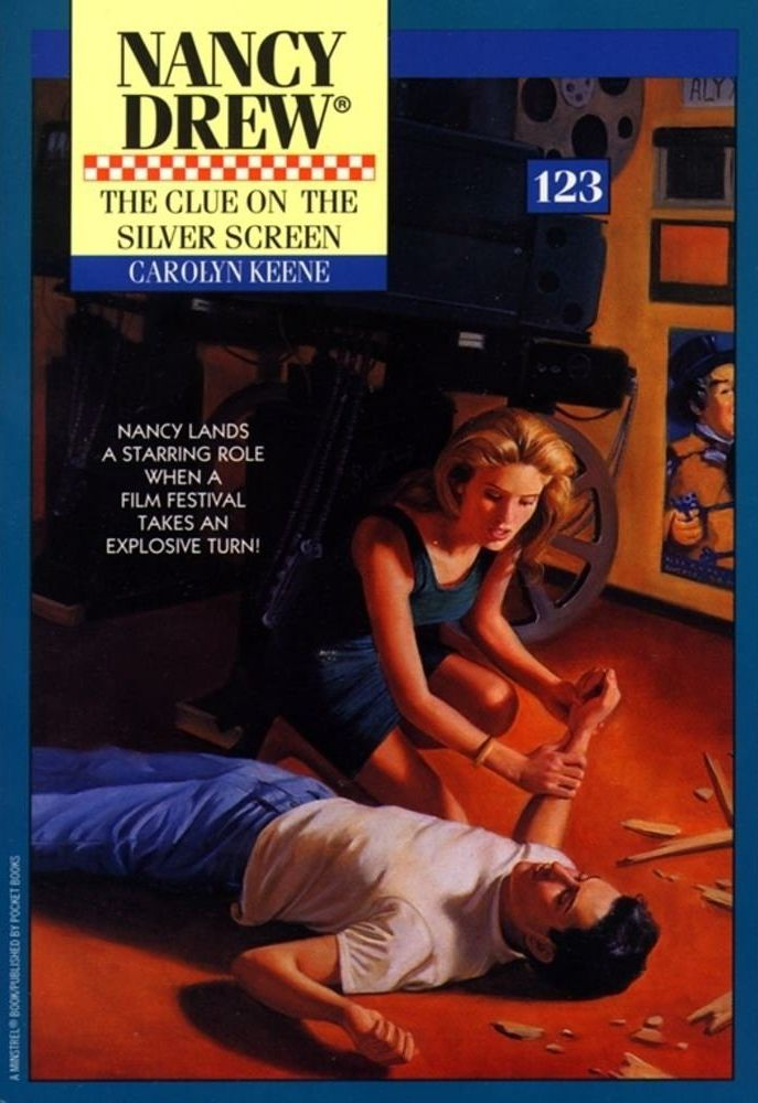 123 The Clue on the Silver Screen.jpg