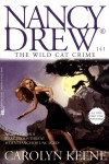 141 The Wild Cat Crime 100x150 141 The Wild Cat Crime