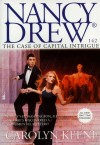 142 The Case of Capital Intrigue 100x145 142 The Case of Capital Intrigue