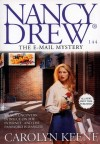 144 The E mail Mystery 100x144 144 The E mail Mystery