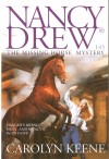 145 The Missing Horse Mystery 100x146 145 The Missing Horse Mystery